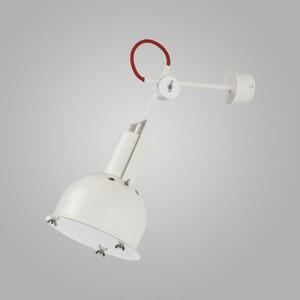 Подвесной светильник Nowodvorski 5524