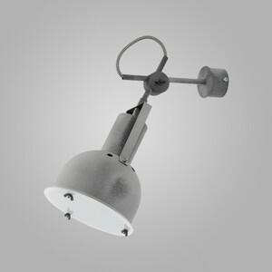 Подвесной светильник Nowodvorski 5646
