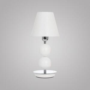 Настольная лампа Nowodvorski 4517