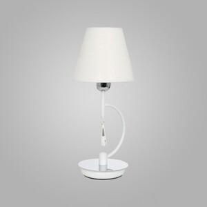 Настольная лампа Nowodvorski 4506