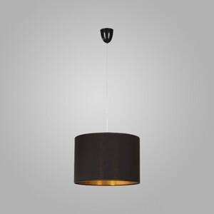 Подвесной светильник Nowodvorski 4416