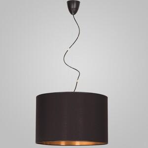 Подвесной светильник Nowodvorski 4417