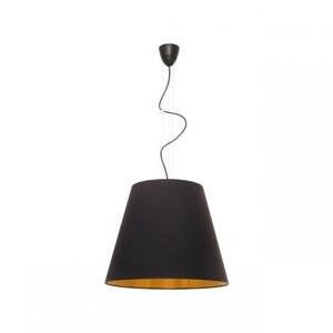 Подвесной светильник Nowodvorski 4703