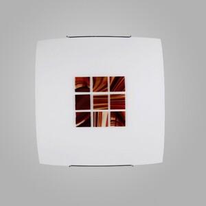 Настенно-потолочный светильник Nowodvorski 1573