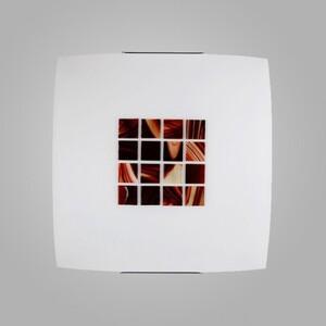 Настенно-потолочный светильник Nowodvorski 1574