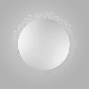 Настенно-потолочный светильник Nowodvorski 3816