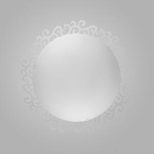 Настенно-потолочный светильник Nowodvorski 3817