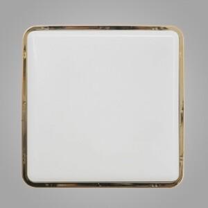 Настенно-потолочный светильник Nowodvorski 3120