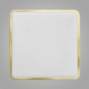 Настенно-потолочный светильник Nowodvorski 3123