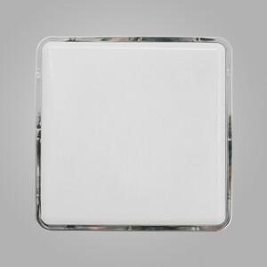 Настенно-потолочный светильник Nowodvorski 3240