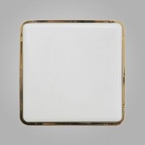 Настенно-потолочный светильник Nowodvorski 3241