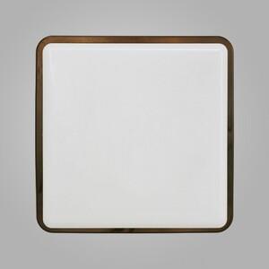 Настенно-потолочный светильник Nowodvorski 3242