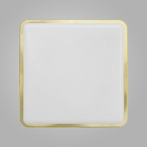 Настенно-потолочный светильник Nowodvorski 3244