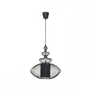 Подвесной светильник Nowodvorski 4614