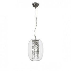 Подвесной светильник Nowodvorski 3595