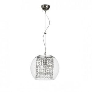 Подвесной светильник Nowodvorski 3597