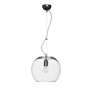 Подвесной светильник Nowodvorski 3596