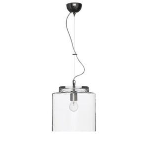 Подвесной светильник Nowodvorski 3598