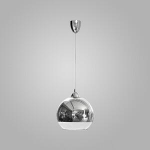 Подвесной светильник Nowodvorski 4953