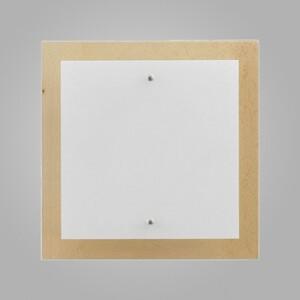 Настенно-потолочный светильник Nowodvorski 2895