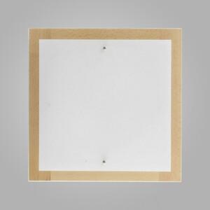 Настенно-потолочный светильник Nowodvorski 2896