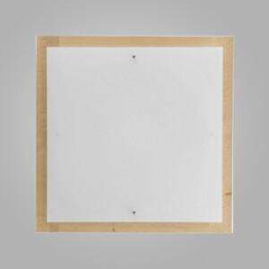 Настенно-потолочный светильник Nowodvorski 2897