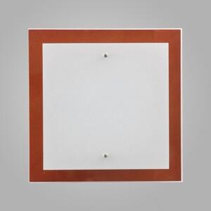 Настенно-потолочный светильник Nowodvorski 2898