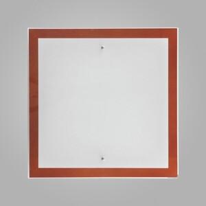 Настенно-потолочный светильник Nowodvorski 2900