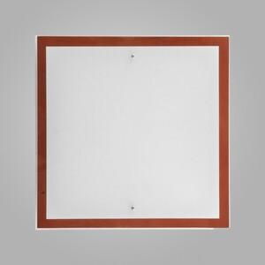 Настенно-потолочный светильник Nowodvorski 2901