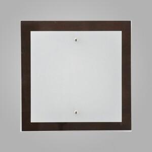 Настенно-потолочный светильник Nowodvorski 2902