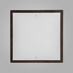 Настенно-потолочный светильник Nowodvorski 2904