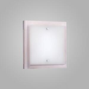 Настенно-потолочный светильник Nowodvorski 4976
