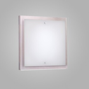 Настенно-потолочный светильник Nowodvorski 4977