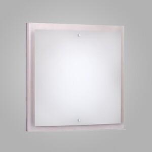 Настенно-потолочный светильник Nowodvorski 4978