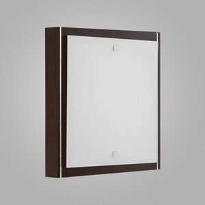 Настенно-потолочный светильник Nowodvorski 4573