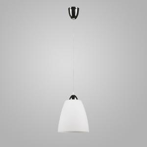 Подвесной светильник Nowodvorski 3833