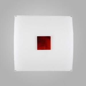 Настенно-потолочный светильник Nowodvorski 3862