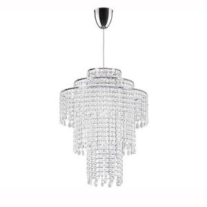 Подвесной светильник Nowodvorski 4015