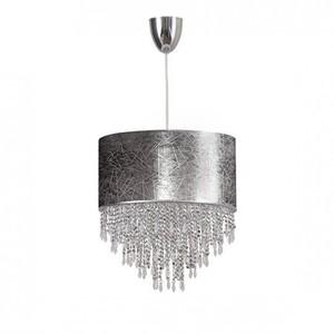 Подвесной светильник Nowodvorski 4020