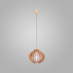 Подвесной светильник Nowodvorski 4173