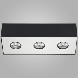 Накладной светильник Nowodvorski 5571