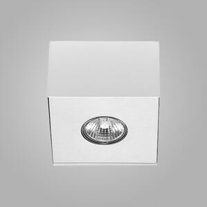 Накладной светильник Nowodvorski 5573
