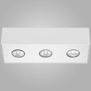 Накладной светильник Nowodvorski 5575