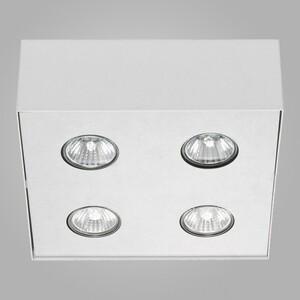 Накладной светильник Nowodvorski 5576
