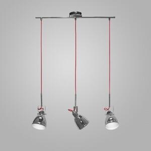 Подвесной светильник Nowodvorski 5445