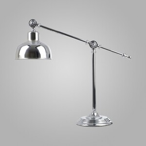 Настольная лампа Nowodvorski 4725