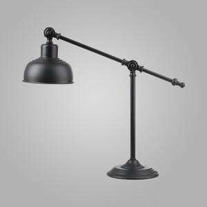 Настольная лампа Nowodvorski 4727