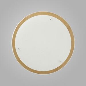 Настенно-потолочный светильник Nowodvorski 2907