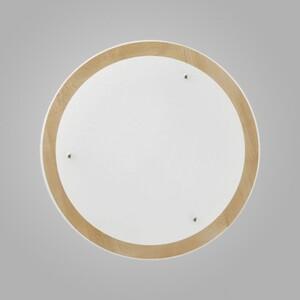 Настенно-потолочный светильник Nowodvorski 2906