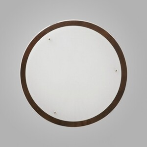 Настенно-потолочный светильник Nowodvorski 2914